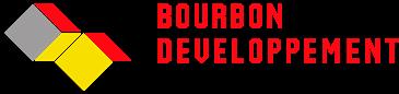 Bourbon Développement
